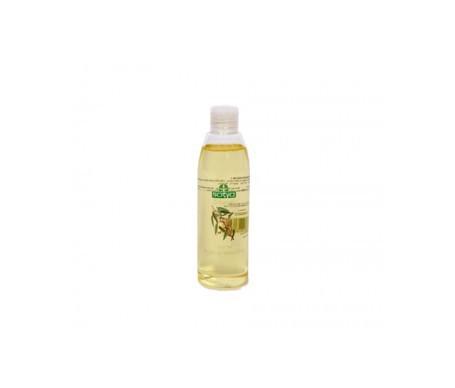Sotya aceite de almendras dulces con esencia de almendras 250ml