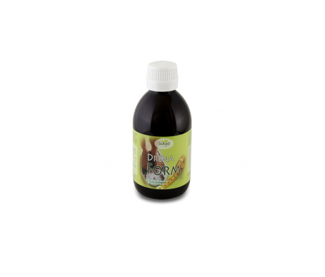 Sotya Drena Form 250ml