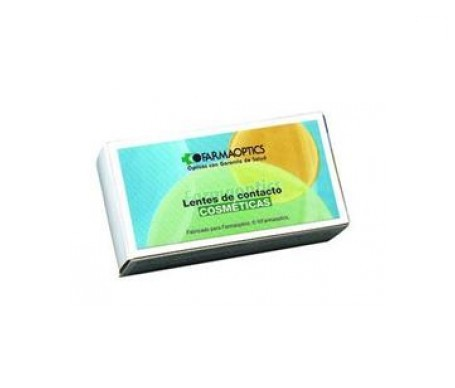 FarmaColors verde neutra 2uds