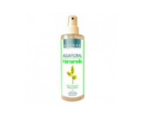 Ynsadiet Hamamelis floral water 250ml