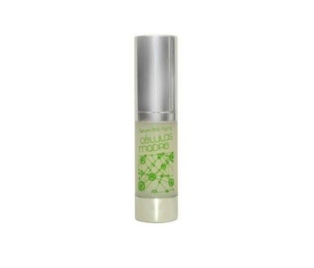 Ynsadiet facial serum stem cells 15ml