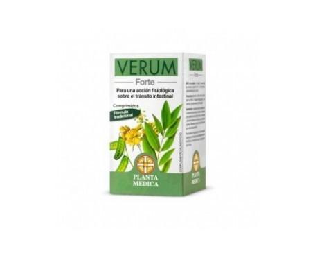 Aboca Verum Forte 80comp