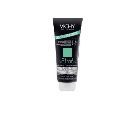 Vichy Cellu Destock 300ml