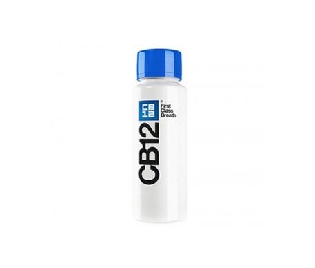 CB12® enjuague bucal 500ml