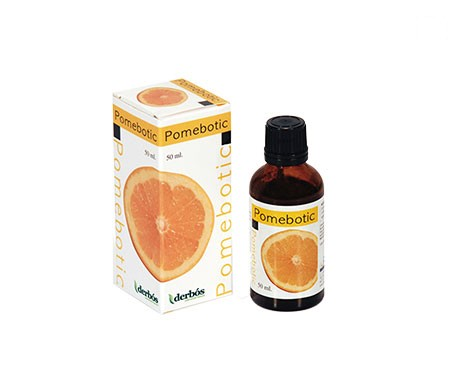 Derbos Pomebotic 50ml