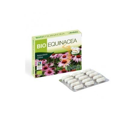 Derbós Bioequinacea 30cáps