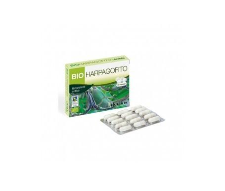 Derbós Bio Harpagofito 30cáps