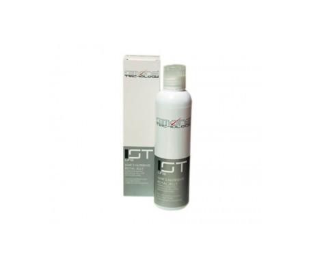 Simone tricologia dei capelli nutriente pappa reale Shampoo 200ml