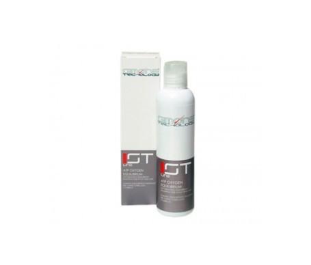 Simone Trichology ATP Equilibrio Ossigeno Shampoo 200ml