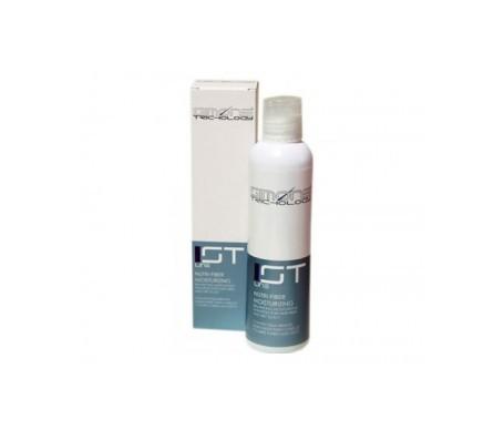Simone Trichology Nutri Fibra Shampoo idratante 200ml