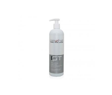 Simone Trichology prevenzione dei capelli perdita Shampoo 500ml