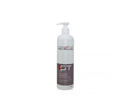 Simone Trichology ATP Equilibrio Ossigeno Shampoo 500ml