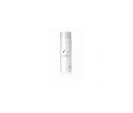 Atashi™ Do leche limpiadora facial 200ml