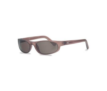 Sunisdin® Sport gafas protectoras modelo SS-01 1ud