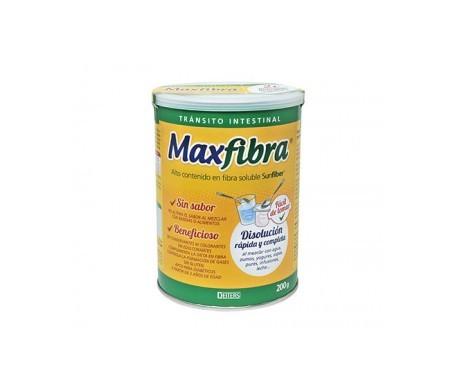 Maxfibra 200g