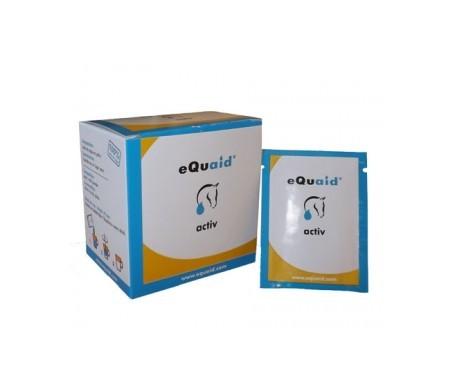 eQuaid Activ 18 enveloppes