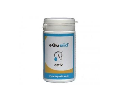 eQuaid Activ 60caps