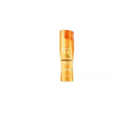 Vichy Idéal Soleil spray bronze SPF30+ 200ml