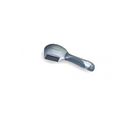 Sanitec Solutions peine antipiojos eléctrico 1ud