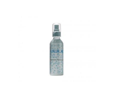 Innoatek H2yaluronic spray 200ml