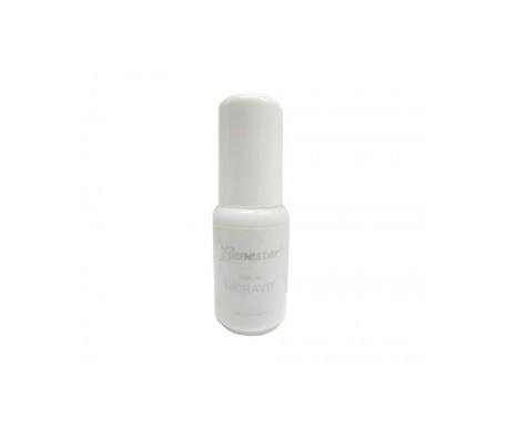 Benestar® sérum Hidravit 30ml