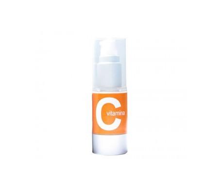 Benestar® sérum vitamina C 20ml