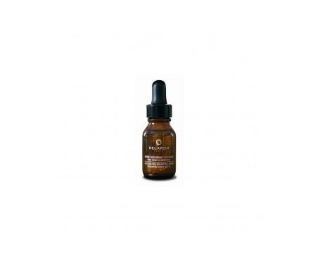 Delarom Balancing Oxygenating Aroma 15ml