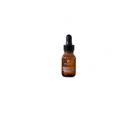 Delarom aroma equilibrante hidratante 15ml