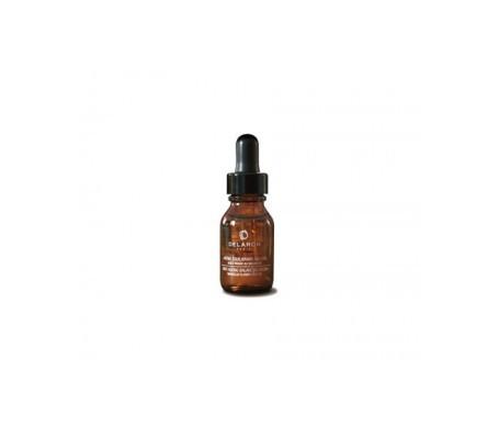 Delarom balancing anti-ageing aroma 15ml