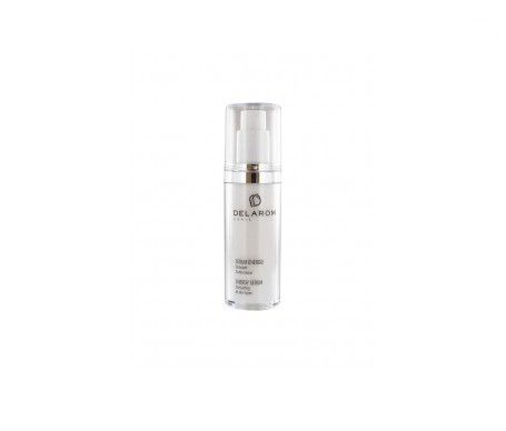 Energie Delarom Serum 30ml