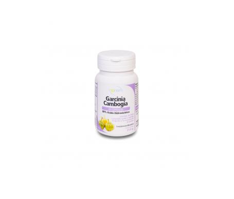 Sanon Garcinia Cambogia 30cáps