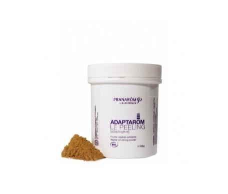 PranarÌm Adapt to Organic Peeling 100g