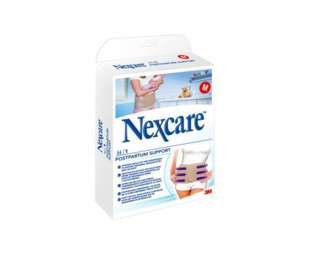 Nexcare® faja postparto T-M 1ud