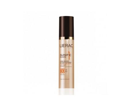 Lierac Sunific 1 crema facial SPF30+ 50ml