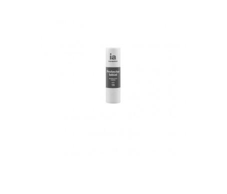 Interapothek protector labial SPF15+ 15ml