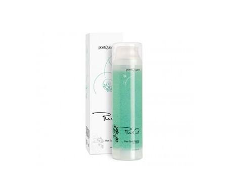 Postquam Pure Dual Peeling-Gel 200 ml