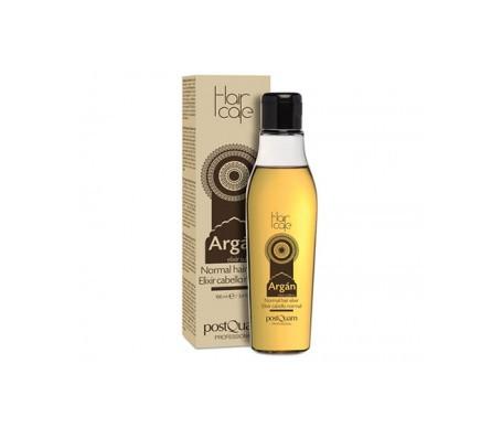 Olio di argan postquam sublime capelli normali 100ml