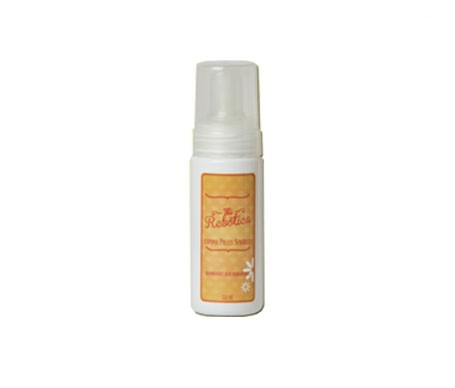 Mi Rebotica espuma limpiadora pieles sensibles 150ml