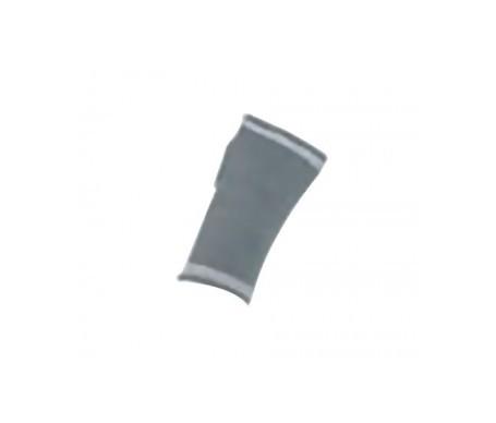 Comforsil Ortho muñequera elástica larga T-XL