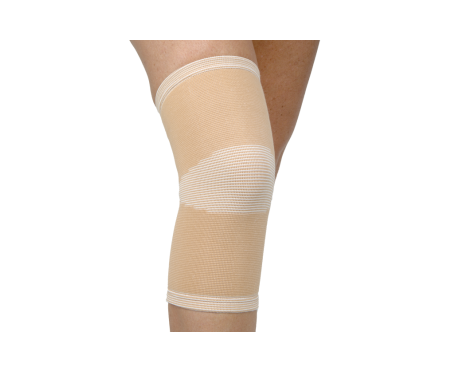 Comforsil Ortho rodillera elástica T-L 1ud