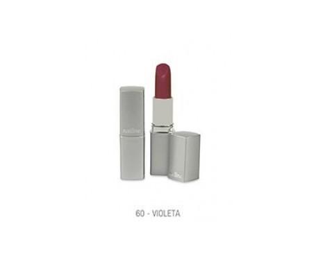 Nailine lipstick violet colour 5g