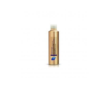 Phyto cheratine Extrem riparazione shampoo e nutrizioneåÊ200ml