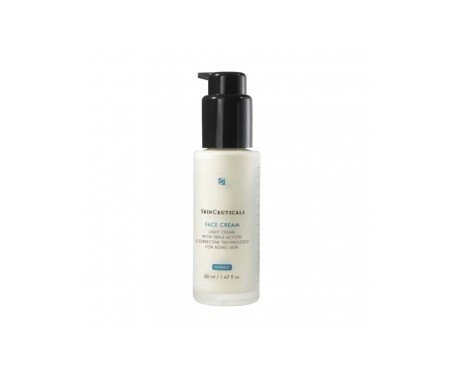 Skinceuticals Face Cream tubo 50ml