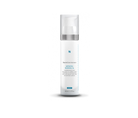 Skinceuticals Metacell Renewal B3 30ml