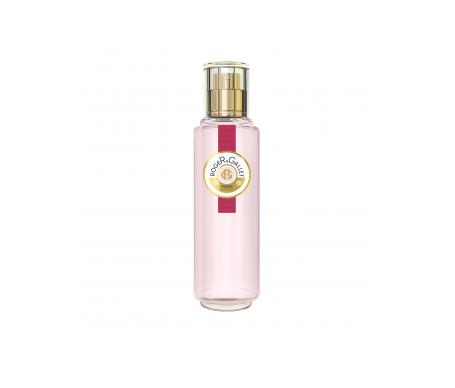 Roger&Gallet Rose agua fresca perfumada 30ml