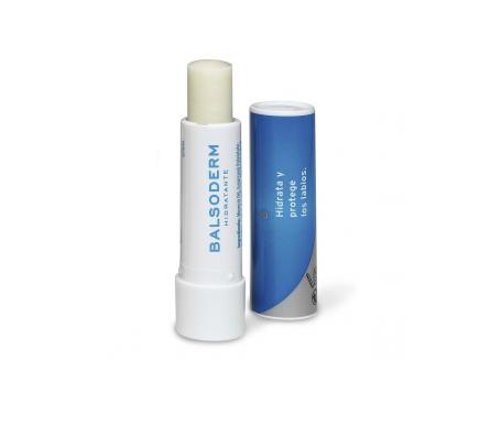 Balsoderm Post-solar Spray Intensive 200ml