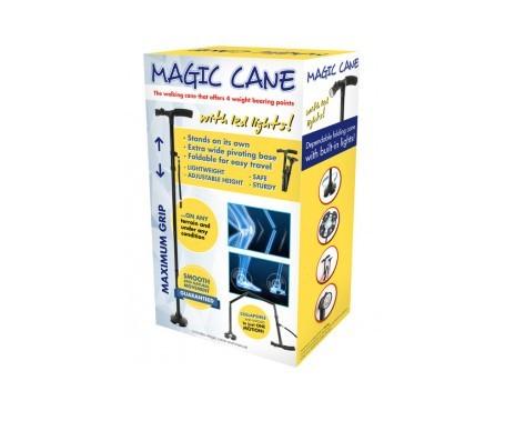 Magic Cane Baston 1ud