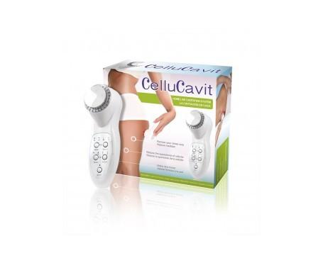 Cellucavit 1ud