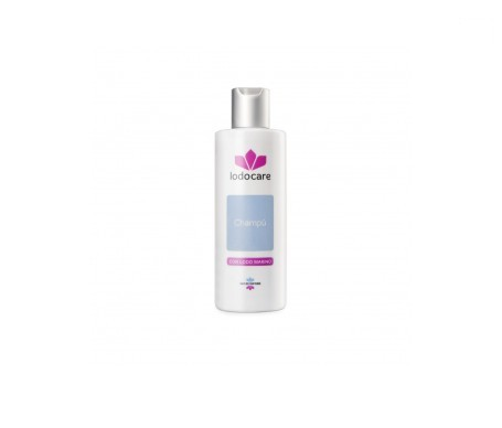 Shampoo Lodocare 250ml