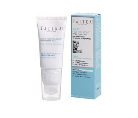 Talika Skin Retouch 30ml